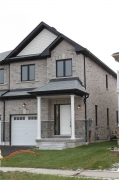 Real Estate Listing  264 Shadow Pl Pickering