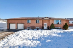 Real Estate Listing  2157 Chantler St Innisfil