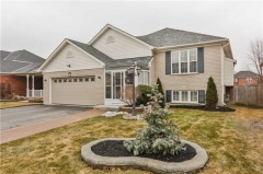 Real Estate Listing  9 Lakewoods Crt Barrie